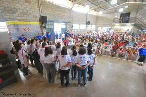 Associação Francisco de Assis 2