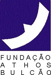 Imagem Logo Fundação Athos Bulcão