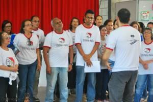 Associação Francisco de Assis 3
